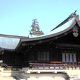 Photo_3吉備津彦神社